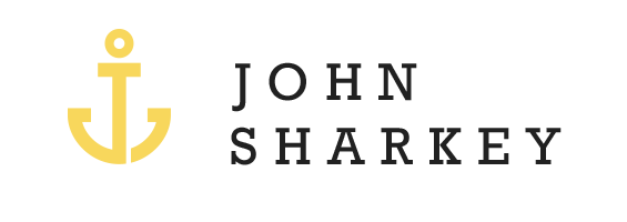 John Sharkey